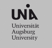 Université de Augsburg
